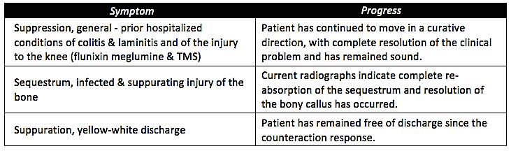 JAHVMA - Sarah Stieg - Symptom progress chart Fig.10
